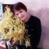 .  Людмила, 62, г.Ростов-на-Дону
