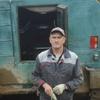 Aleksandr, 63, Krasnoyarsk