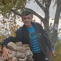 Аркадий, 51 год, Рыбы, Хабаровск