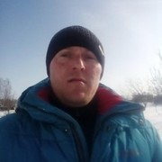 Виктор, 38, г.Брянск