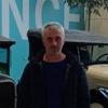 Хусен Бапинаев, 39, г.Нальчик