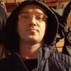 денис, 33, г.Котлас