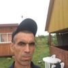Aleksandr, 40, Nizhny Tagil