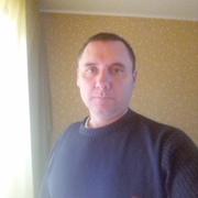 Серж, 38, г.Тимашевск