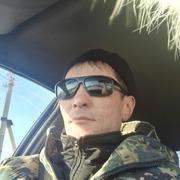 Айток Серикбаев, 41, г.Караганда