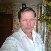 Igor, 55 лет, Рак, Новосибирск