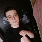 Иван 30 Березовский