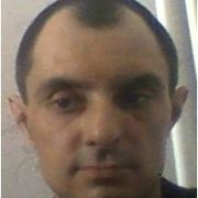 Константин, 40, г.Южно-Сахалинск