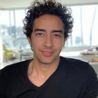 eiman, 29 лет, Водолей, Лос-Анджелес