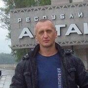 Сергей 54 Бахчисарай