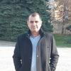 muhamed, 57, г.Сочи
