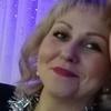 Марина, 36, г.Улан-Удэ