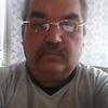 Олег, 30, г.Кокшетау