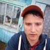 Aleksandr Dorofeev, 28, Arseniev