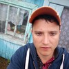 Александр Дорофеев, 28, г.Арсеньев