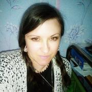 бирюза, 37, г.Свободный