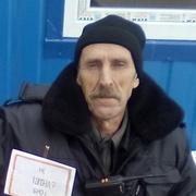 Сергей 55 Калининград