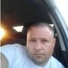 Александр, 34, г.Домодедово