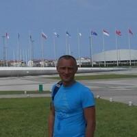 Дмитрий, 42 года, Водолей, Екатеринбург