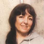 Татьяна, 60, г.Владикавказ