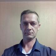 Алексей 43 года (Рыбы) Пенза