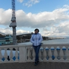 Алена, 46, г.Нижнегорский