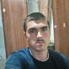 Костянтин Головатий, 18, г.Полтава