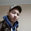 Вячеслав, 22, г.Горишние Плавни