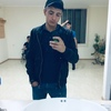 Ник, 21, г.Ереван