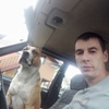 Сергей, 29, г.Всеволожск