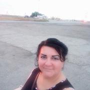 Наташа, 40, г.Светлый Яр