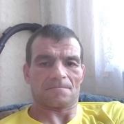 Владимир 45 лет (Рыбы) хочет познакомиться в Чайковском