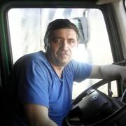 Андрей 48 Батайск