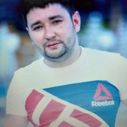 Александр, 42, г.Советский (Тюменская обл.)