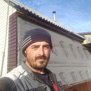 Александр, 38 лет, Стрелец