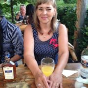 Элина, 50 лет, Близнецы