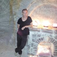 Микола, 30 років, Діва, Старий Самбір