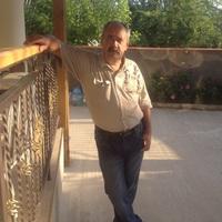 Сергей, 51 год, Стрелец, Краснодар