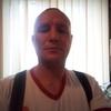 Денис, 39, г.Луга
