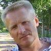 Александр, 63, г.Орша