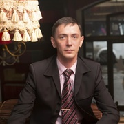 Сергей 40 лет (Телец) Кострома