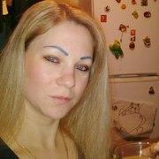 Елена, 32, г.Неман
