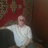 nikolai, 69, г.Новоуральск