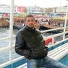 Андрей, 39, г.Вольногорск
