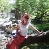 Olga, 58, г.Майкоп