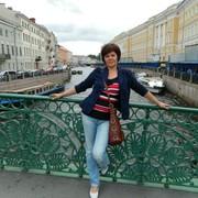 Ни кого не ищу, 53, г.Каспийск