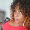Danielle, 32, г.Уэстлейк Виллидж