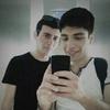 Արթուր, 21, г.Ереван