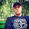 Вячеслав Рулинский, 23, г.Фаниполь