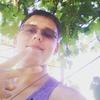Vsevolod Savenkov, 21, Calgary